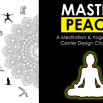 MasterPeace – A Meditation & Yoga Retreat Center Design Challenge