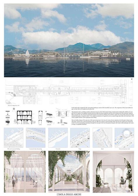 PANEL_A1_Jolma Architects_LH