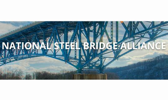Prize Bridge Awards