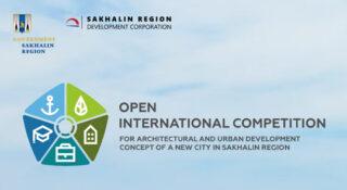 Sakhalin region