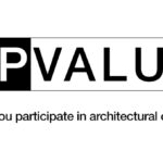 UPVALUE: Why should you participate in architectural competitions?