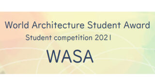 WASA 2021