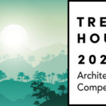 Tree House 2021 Architecture Competition