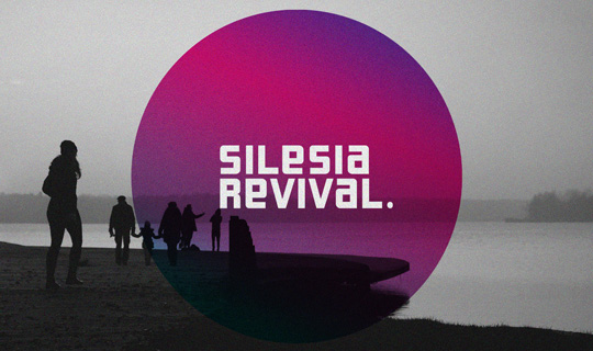 silesia revival