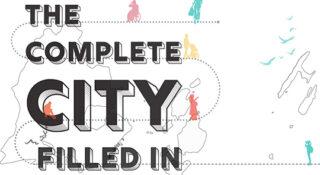 the-complete-city-fillen-in