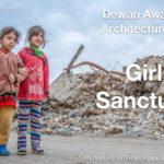 A Girls Sanctuary in Iraq