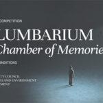 Columbarium – The Chamber of Memories