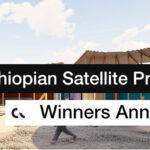 Results: Ethiopian Satellite Preschool