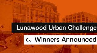 Lunawood-Urban-Challenge
