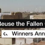 Results: Reuse the Fallen Church – Chiesa Diruta
