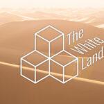 The White Lands – Rethinking the world's largest tent city of Mina