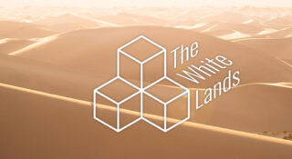 The White Lands