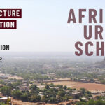 African Urban School competition: A new center for Enko Education