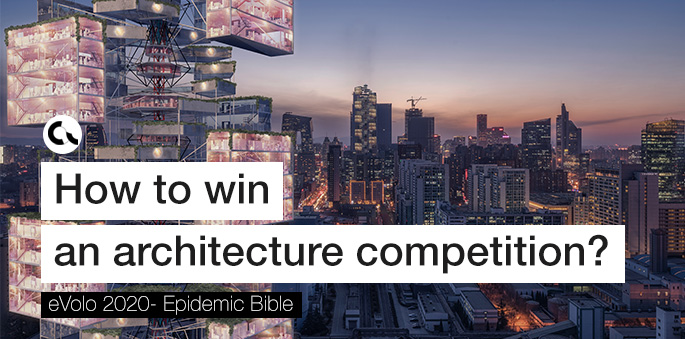 how we won that competition_evolo2020