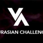 EURASIAN CHALLENGE 2021