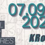 The Ken Roberts Memorial Delineation Competition (KRob)