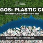 Lagos: Plastic City