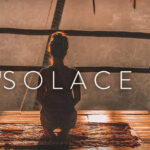 Solace – Reading pods for better focus