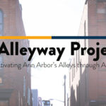 The Alleyway Project