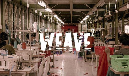 wave 2_0
