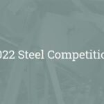 2022 Steel Competition