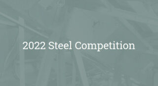 2022 steel comeptition