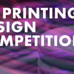 3D Printing Design Competition – Open Call