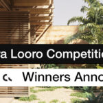 Results: Kaira Looro Competition 2021