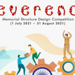 REVERENCE: Memorial Structure Design Competition