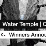 Results: Water Temple | Quechua Architecture Competition