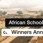 Results: African School Project