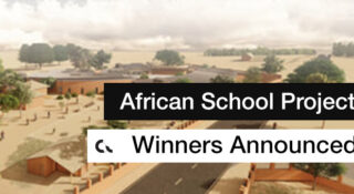 African School Project