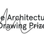 The Architecture Drawing Prize