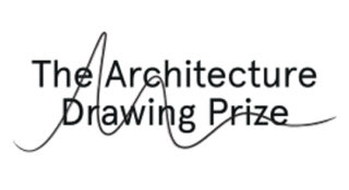 architecture drawing prize