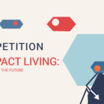 COMPACT LIVING: How We Live in the Future | AFAIR UI 2022