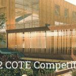 2022 COTE Competition