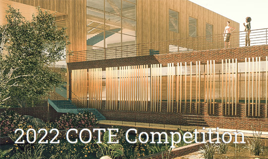 cote competition