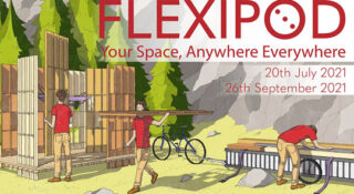 flexipod