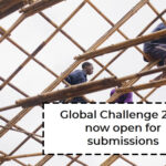 Global Challenge 2021