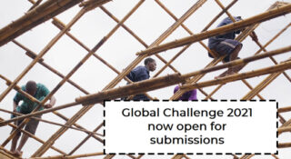 globall challenge