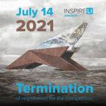 INSPIRELI AWARDS 2021