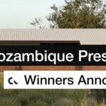 Results: Mozambique Preschool