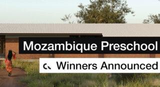 mozambique_website