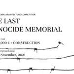 The Last Genocide Memorial