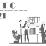 A4TC – Architecture Thesis Competition