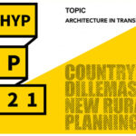 UIA-HYP CUP 2021 International Student Competition in Architectural Design
