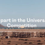 The Lisbon Triennale Universities Competition Award