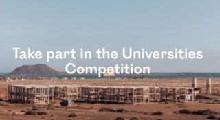 university competition