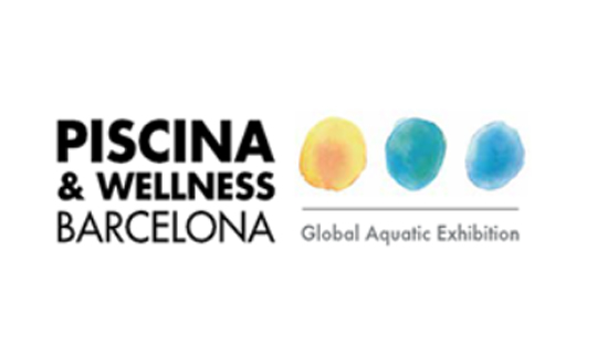 wellness barcelona