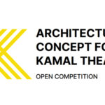 ARCHITECTURAL CONCEPT FOR KAMAL THEATRE